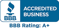 TOTALVIEW Global has an A-plus rating with the Better Business Bureau, and no complaints.