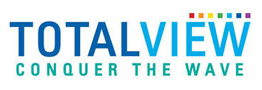 TOTALVIEW Global, New York City, Jane Rubin, Creative Director, Artist